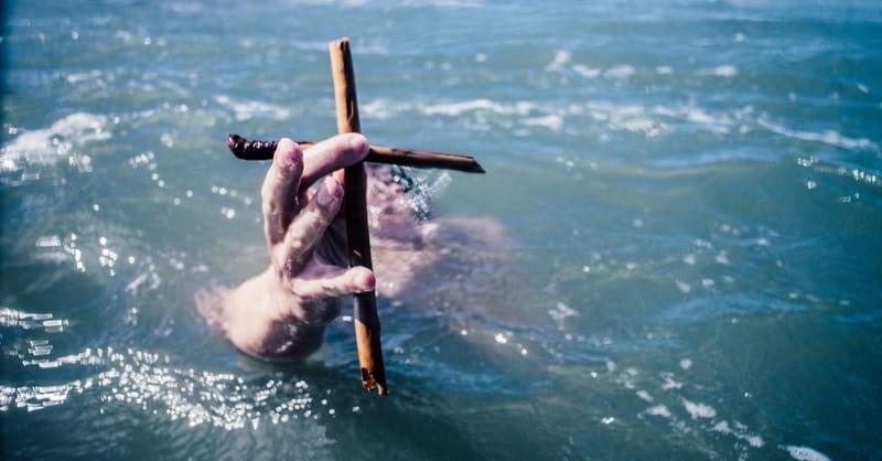 baptisum.jpg