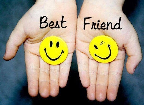 best_friends.jpg