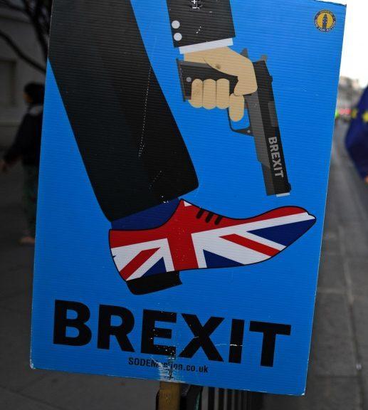 brexit-erzes-e1575983539841.jpg