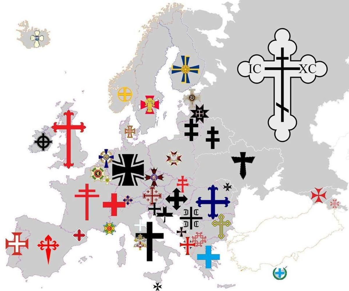 europe_is_a_christian_land_muslims_dont_have_a_place_4616e1_6405487.jpg