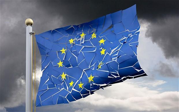 eurozone_2866349b.jpg