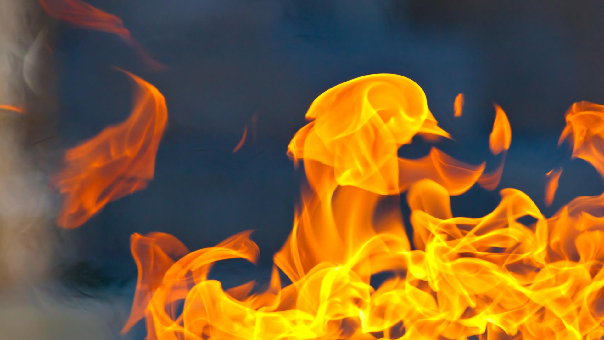 fire_flame.jpg