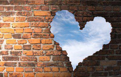heart-wall.jpg