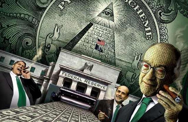 szabadkomuves_titok_titkos_tarsasag_beavatas_vallas_szekta_hatalom_video_drabik_politikai_penzugy_bank_bankrendszer-5-2016-uj_vilagtudat.jpg