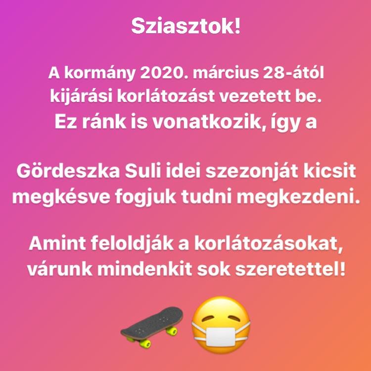2020_03_28_kijarasi_korlatozas_masolata.JPG