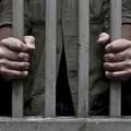 Férfiak közötti agresszió és szexualitás a börtönben