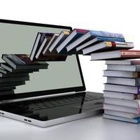 Szerzői művek az iskolapadban, avagy a modern oktatás és a szerzői jog kapcsolata