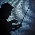 A felgyorsult információs társadalom jogi problémái, különös tekintettel az interneten megvalósuló személyiségi jogsérelmekre