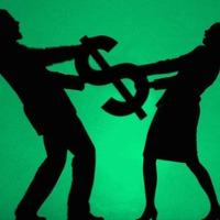 Hogyan, és meddig kell tartásdíjat fizetni a továbbtanuló nagykorú gyermek után?