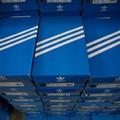 Vége az Adidas három csíkos uralmának