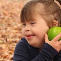 Több kártérítés a Down-szindrómások családjának