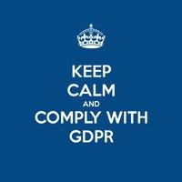 GDPR és munkajog – a Munka Törvénykönyvének új rendelkezései