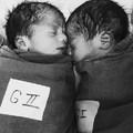 Oxigénhiányos agykárosodás – Több, mint 70 millió forint kártérítés a családnak