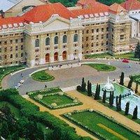 ÁO vs. Debreceni Egyetem, avagy nem fizetünk félmilliót közérdekű adatokért!