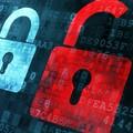 Szigorú(bb)an bizalmas: Az igazságügyi adatkezelés és adatvédelem alkotmányossági problémái