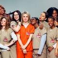 Szexualitás a börtönben - nők