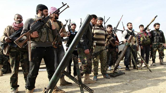 americans-train-syrian-rebels.jpg