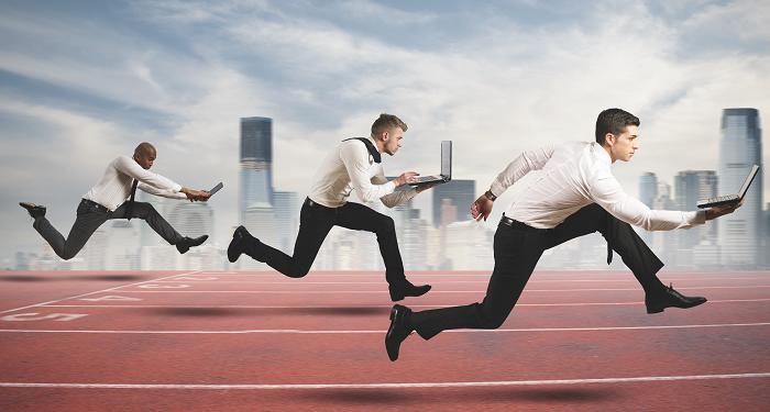 antitrust-training-race-fair-competition.png