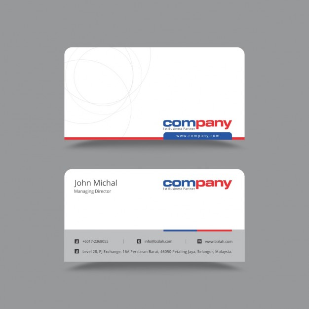 professional-clean-business-card-design_1026-135.jpg