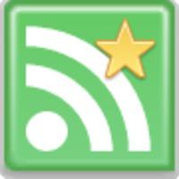 RSS hírcsatorna - a hírektől 10 percre | 2. rész