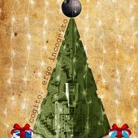 biztonság karácsonyra