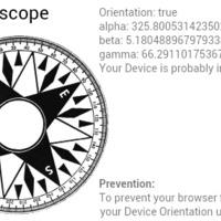 22 lépcsős azonosítás - mire jó a megfigyelés
