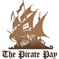 kalózok kincse - Pirate Pay