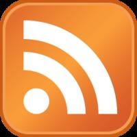 RSS hírcsatorna - saját hírlap készítése