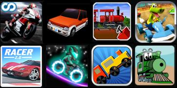 app-auto.png