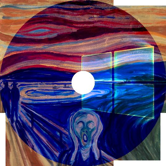 bloatware-munch-scream-install.png