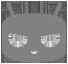 CyanogenMod: nyílt forráskódú, GAp-mentes Android mobil operációs rendszer