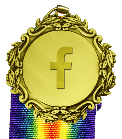 gold_fb_5oo.png