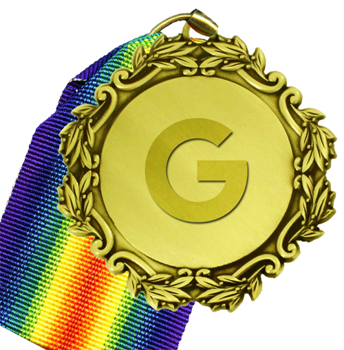 gold_go_5oo.png