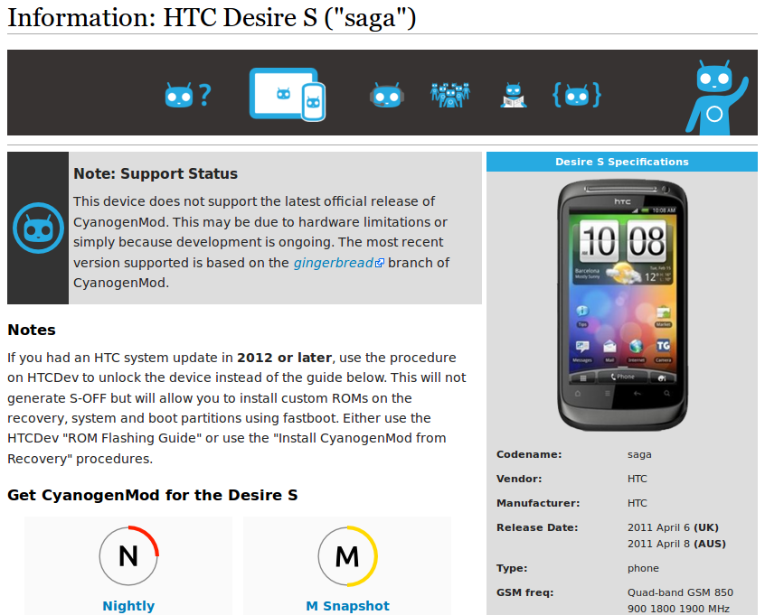 htc_desire_2.png