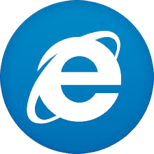 ie_2PNG.png