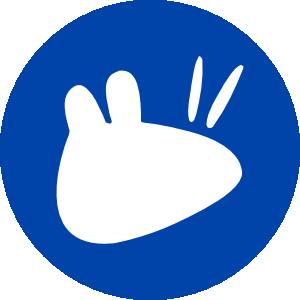 logo-icon-large.png