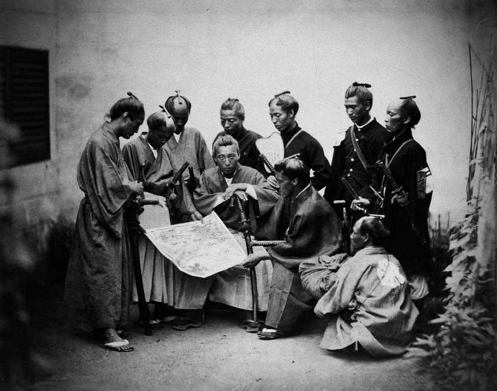 samurais3.jpg