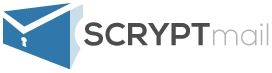 scryptmail.jpg