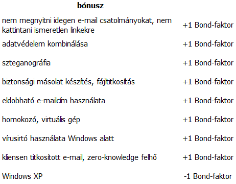 tab_bon_2.png