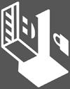 Tails: anonimitást biztosító operációs rendszer számítógépre