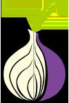 Tor: biztonságos internetböngésző