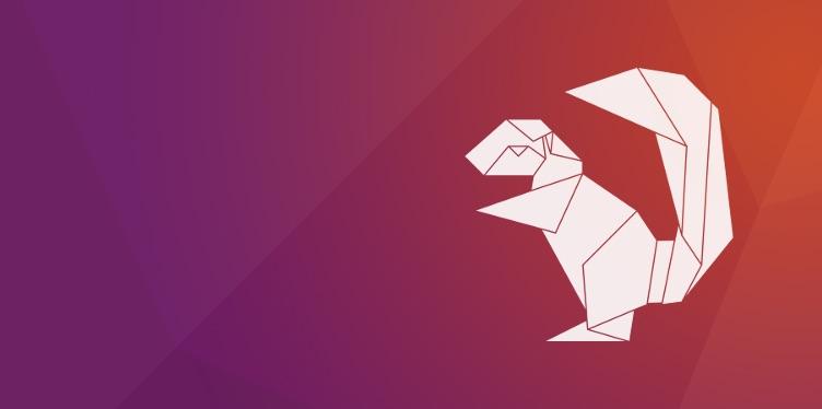 ubuntu-16_04-xenial-xerus.jpg