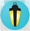 VPN: technikai csatorna biztonságos internetezéshez