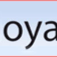 Bemutatkozik a Joya