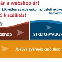 Rynshop webshop