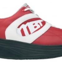 Költségesebb gördülőcipők