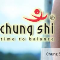 Melyik Chung Shi a legmegfelelőbb az Ön számára!