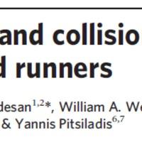 Miért jobb mezítláb futni?