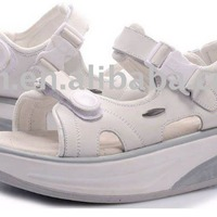 Kínai gördülő talpú cipők Siófokon - Gördülő cipő e41c8fdfec