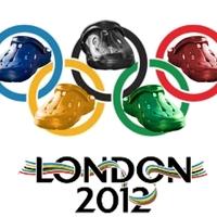 Olimpiai játékot indított a Chung-Shi